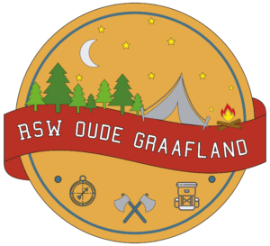 RSW Oude Graafland
